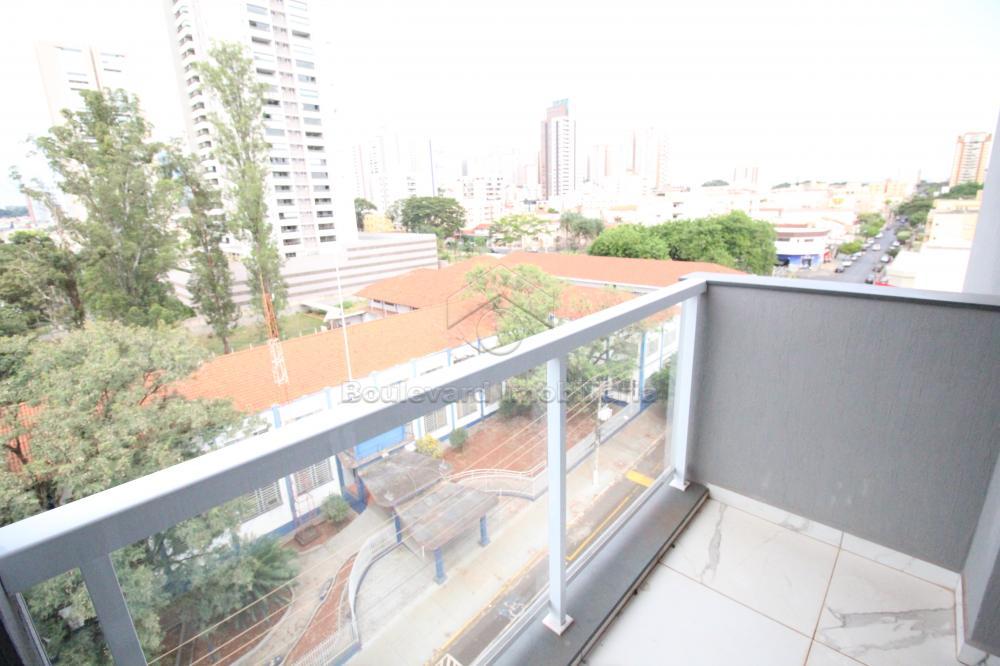 Alugar Apartamento / Padrão em Ribeirão Preto apenas R$ 1.350,00 - Foto 1