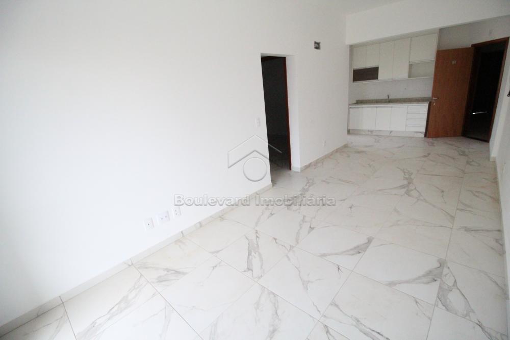 Alugar Apartamento / Padrão em Ribeirão Preto apenas R$ 1.350,00 - Foto 4