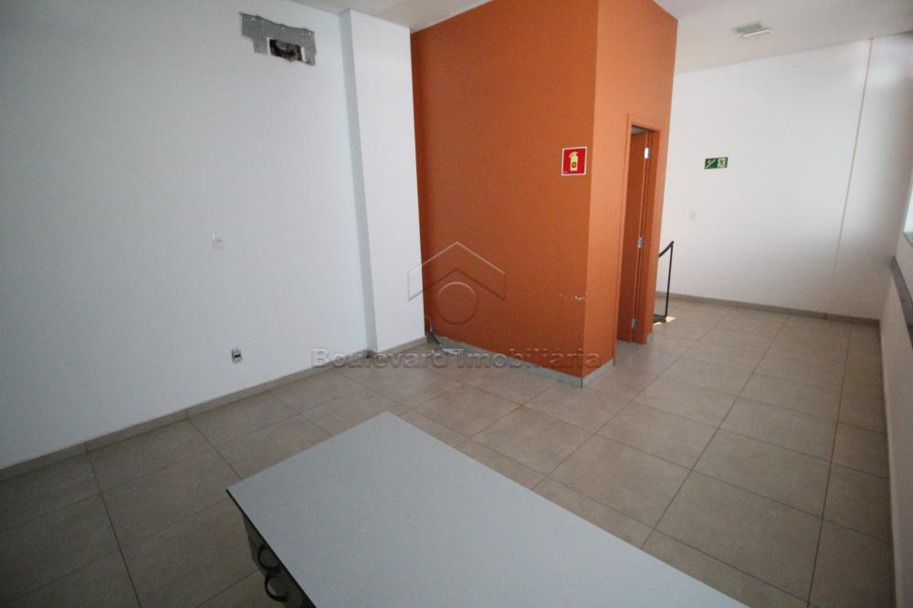 Alugar Comercial / Loja em Condomínio em Ribeirão Preto apenas R$ 2.000,00 - Foto 3