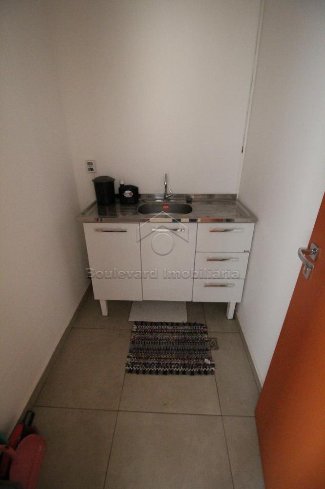 Alugar Comercial / Loja em Condomínio em Ribeirão Preto apenas R$ 2.000,00 - Foto 4