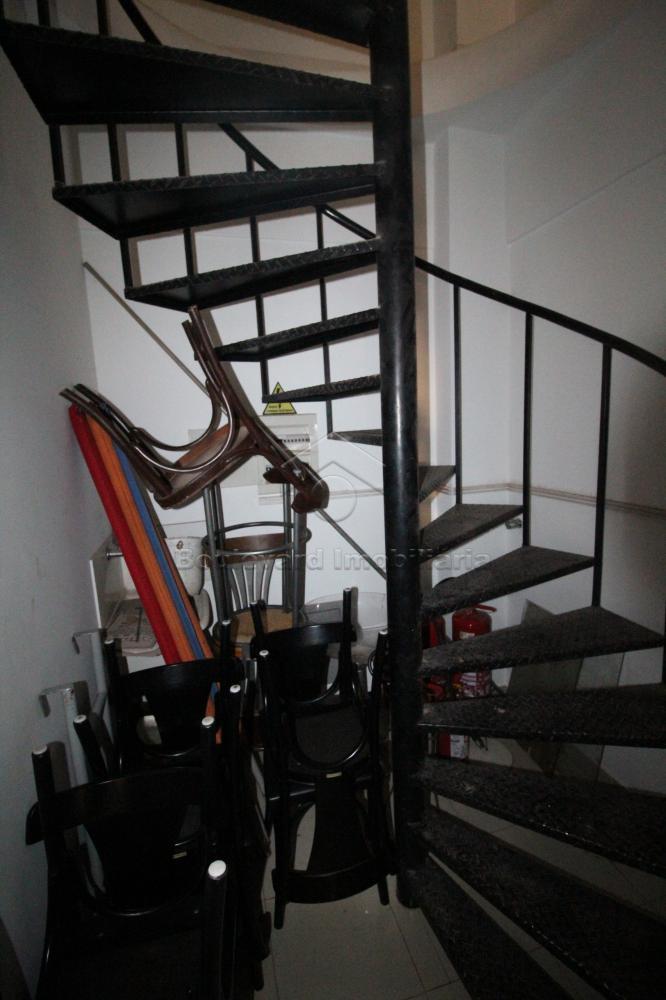 Alugar Comercial / Loja em Condomínio em Ribeirão Preto apenas R$ 3.000,00 - Foto 4