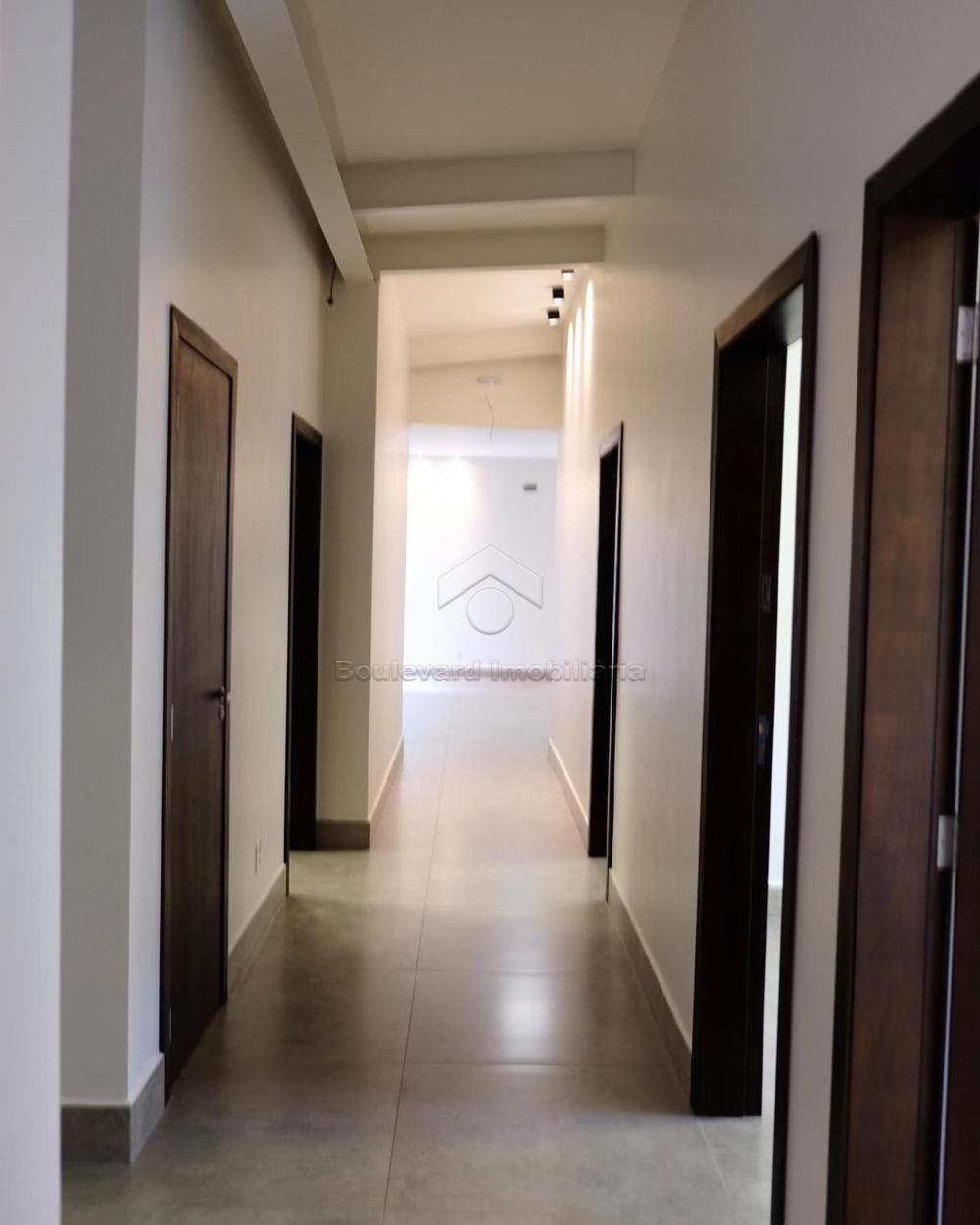 Alugar Comercial / Casa em Ribeirão Preto apenas R$ 9.500,00 - Foto 8