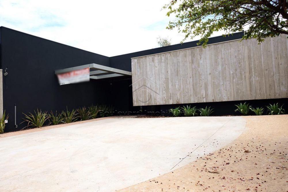 Alugar Comercial / Casa em Ribeirão Preto apenas R$ 9.500,00 - Foto 2