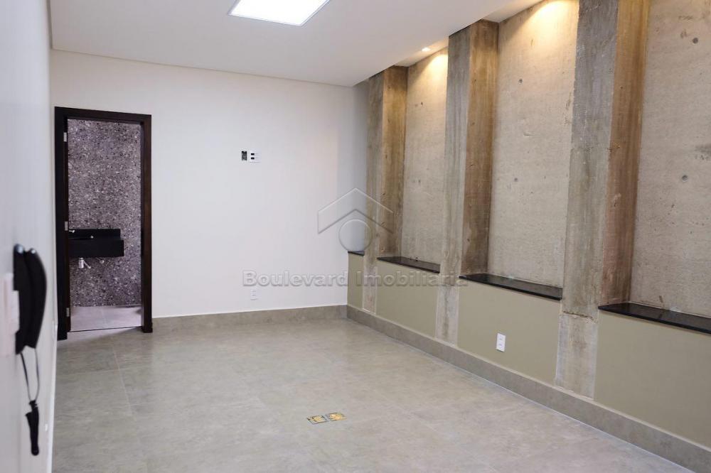 Alugar Comercial / Casa em Ribeirão Preto apenas R$ 9.500,00 - Foto 5