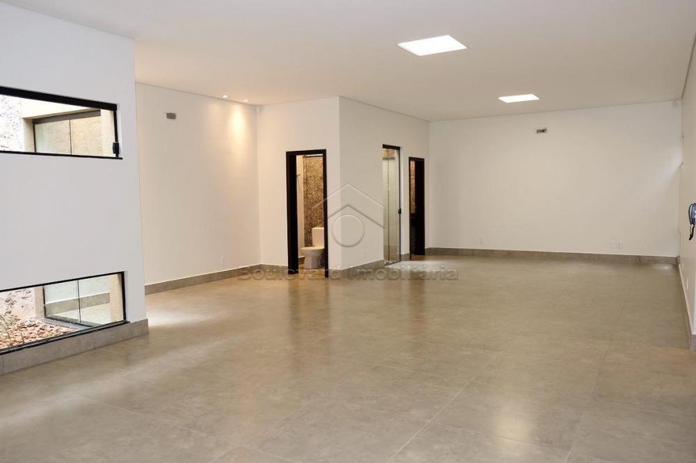 Alugar Comercial / Casa em Ribeirão Preto apenas R$ 9.500,00 - Foto 6
