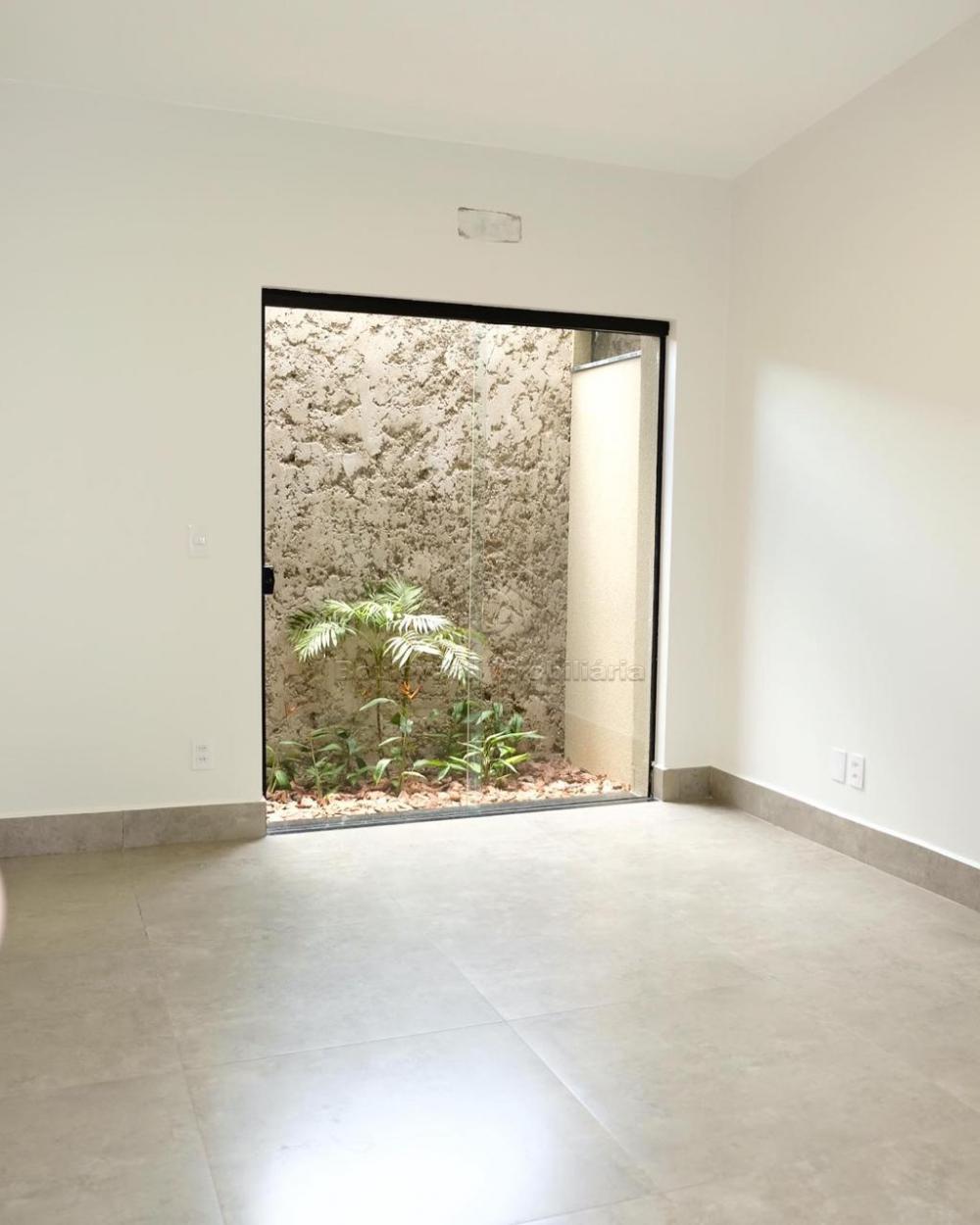 Alugar Comercial / Casa em Ribeirão Preto apenas R$ 9.500,00 - Foto 9