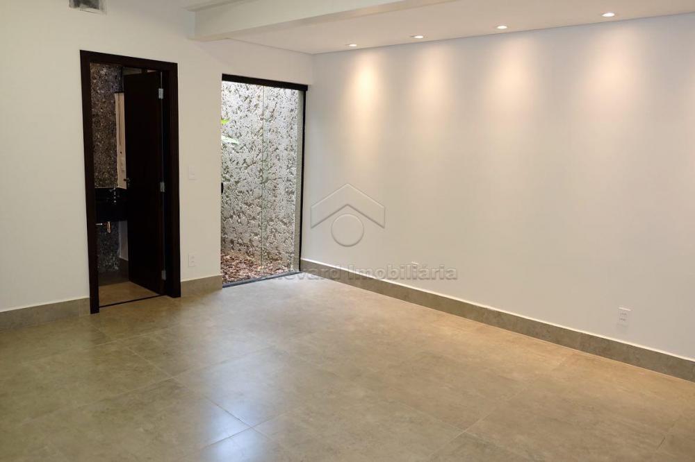 Alugar Comercial / Casa em Ribeirão Preto apenas R$ 9.500,00 - Foto 11