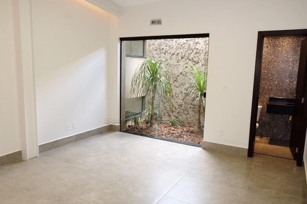 Alugar Comercial / Casa em Ribeirão Preto apenas R$ 9.500,00 - Foto 10