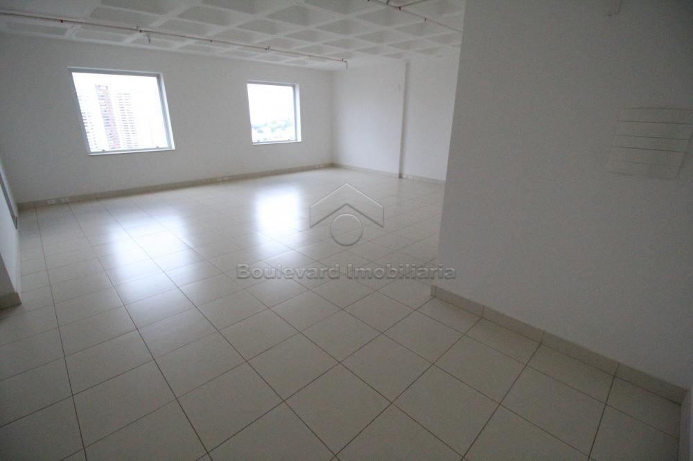 Alugar Comercial / Sala em Ribeirão Preto apenas R$ 2.400,00 - Foto 1