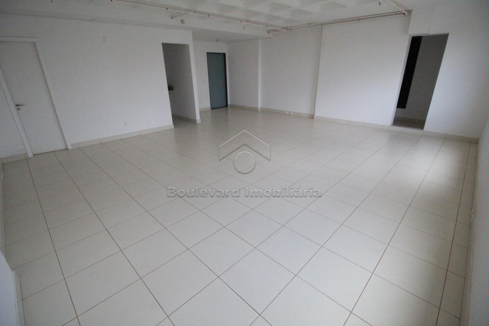Alugar Comercial / Sala em Ribeirão Preto apenas R$ 2.400,00 - Foto 2