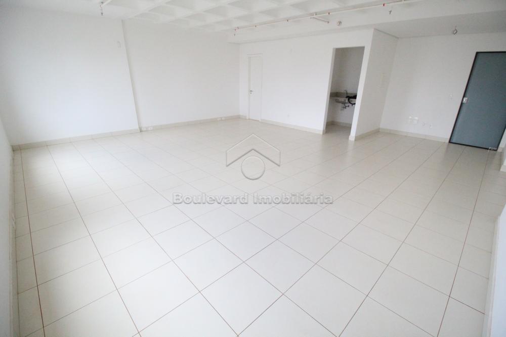 Alugar Comercial / Sala em Ribeirão Preto apenas R$ 2.400,00 - Foto 3