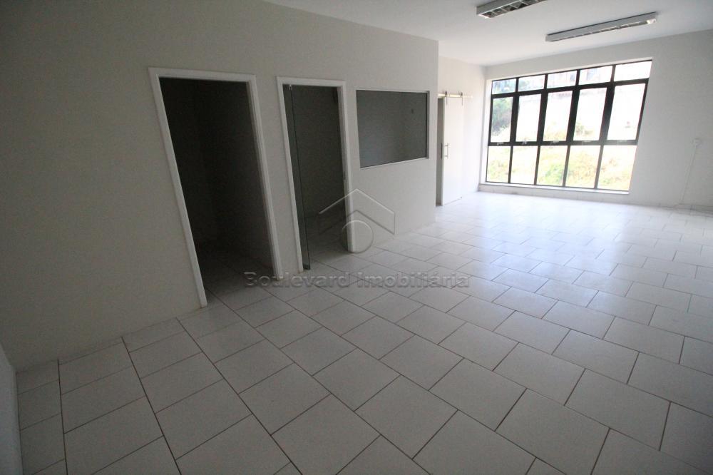 Alugar Comercial / Sala em Ribeirão Preto apenas R$ 850,00 - Foto 2