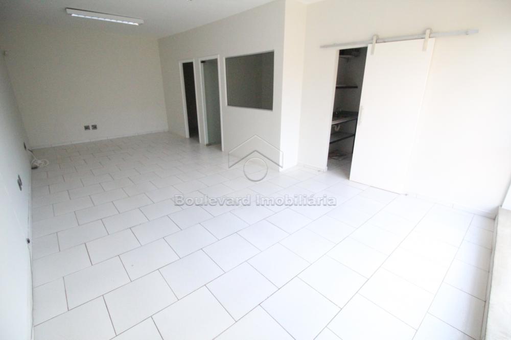 Alugar Comercial / Sala em Ribeirão Preto apenas R$ 850,00 - Foto 3