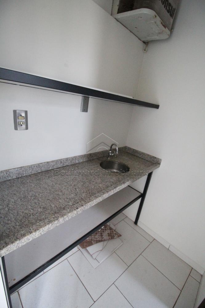 Alugar Comercial / Sala em Ribeirão Preto apenas R$ 850,00 - Foto 6