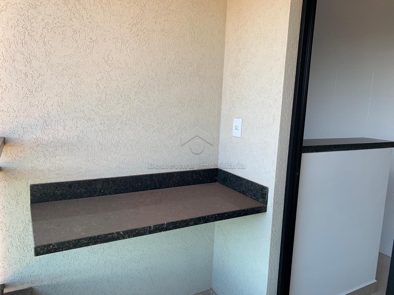 Comprar Apartamento / Kitchnet em Ribeirão Preto apenas R$ 138.000,00 - Foto 1