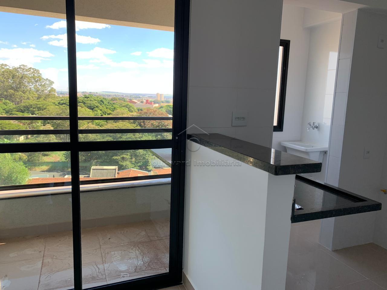 Comprar Apartamento / Kitchnet em Ribeirão Preto apenas R$ 138.000,00 - Foto 2