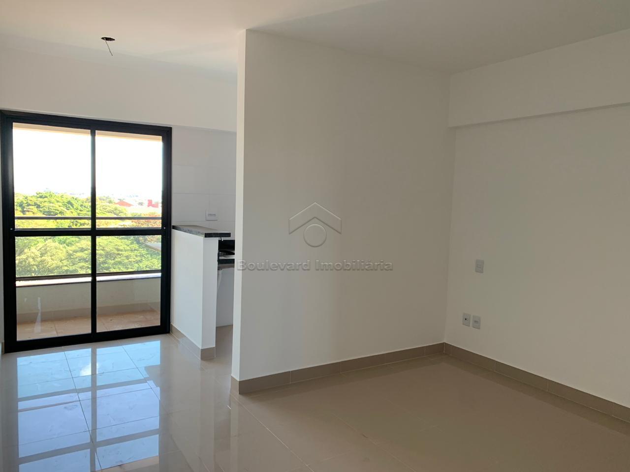 Comprar Apartamento / Kitchnet em Ribeirão Preto apenas R$ 138.000,00 - Foto 3