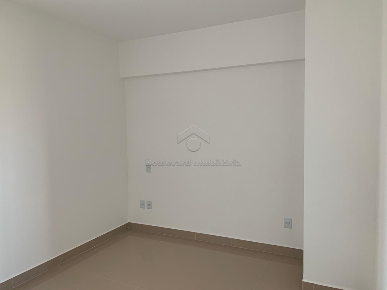 Comprar Apartamento / Kitchnet em Ribeirão Preto apenas R$ 138.000,00 - Foto 4