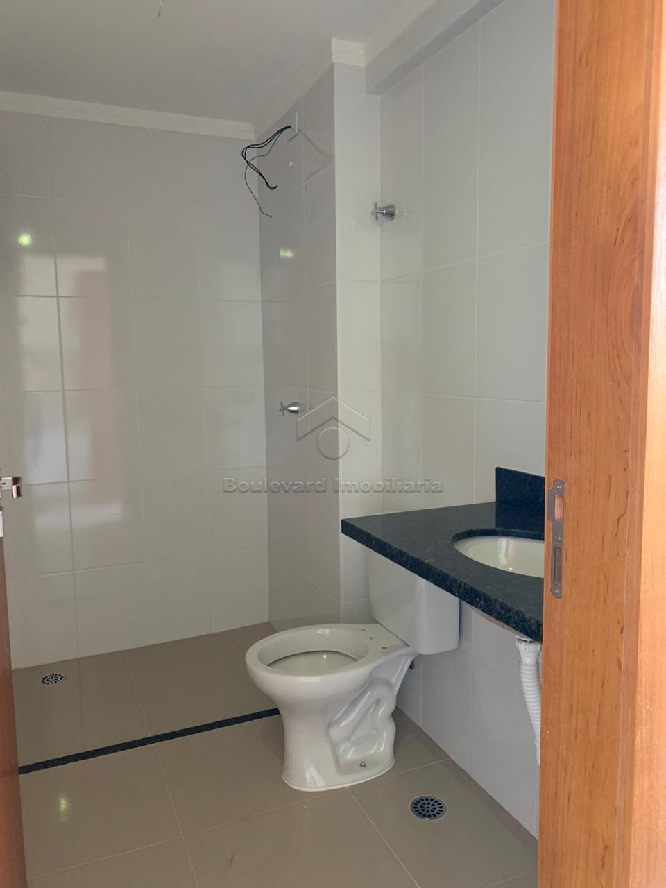 Comprar Apartamento / Kitchnet em Ribeirão Preto apenas R$ 138.000,00 - Foto 5