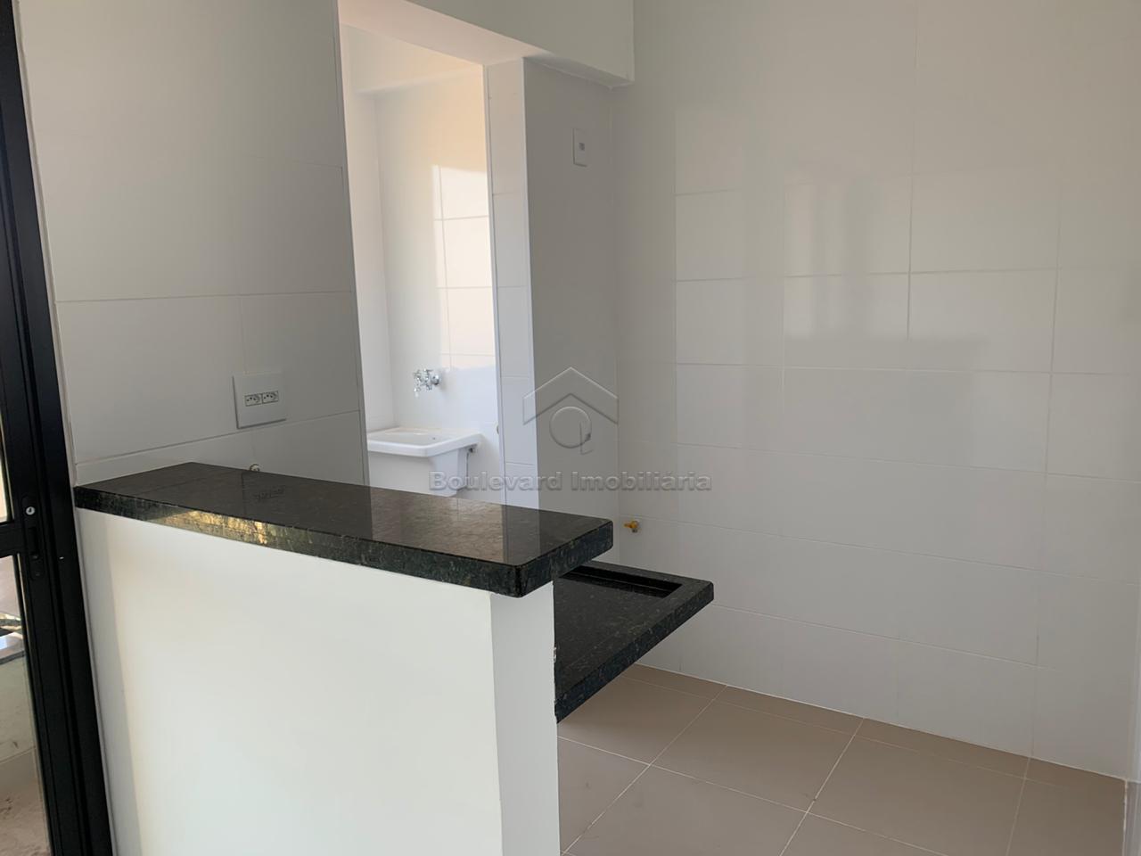 Comprar Apartamento / Kitchnet em Ribeirão Preto apenas R$ 138.000,00 - Foto 7