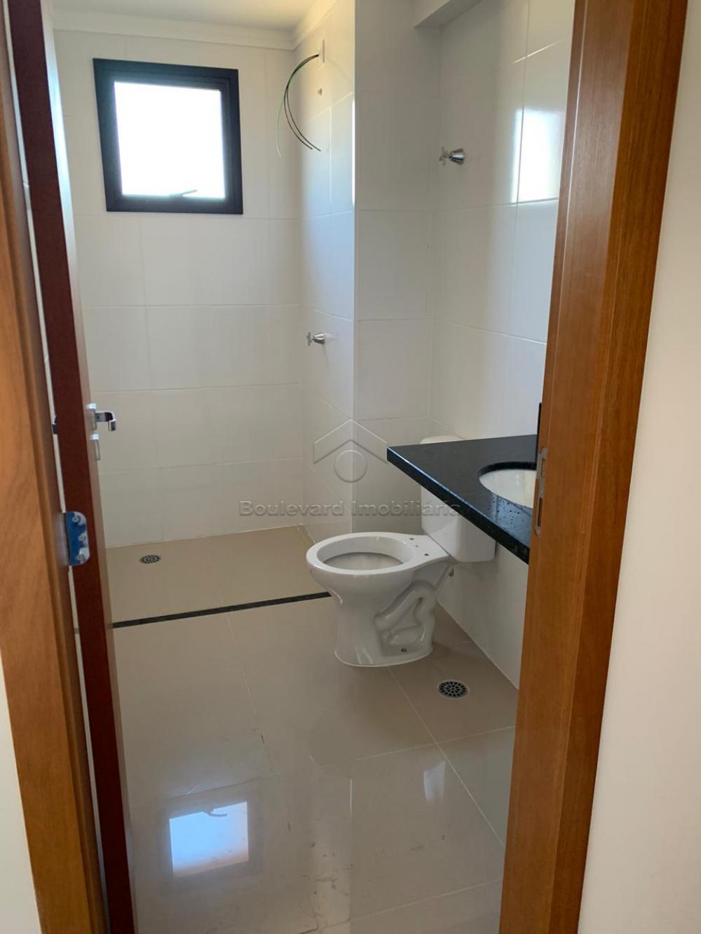Comprar Apartamento / Padrão em Ribeirão Preto apenas R$ 210.000,00 - Foto 4