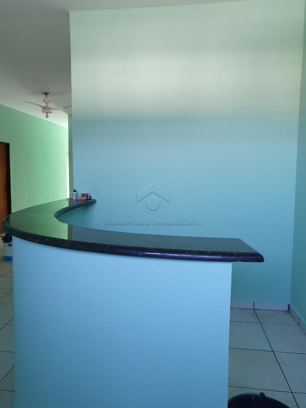 Alugar Comercial / Casa em Ribeirão Preto apenas R$ 1.500,00 - Foto 1
