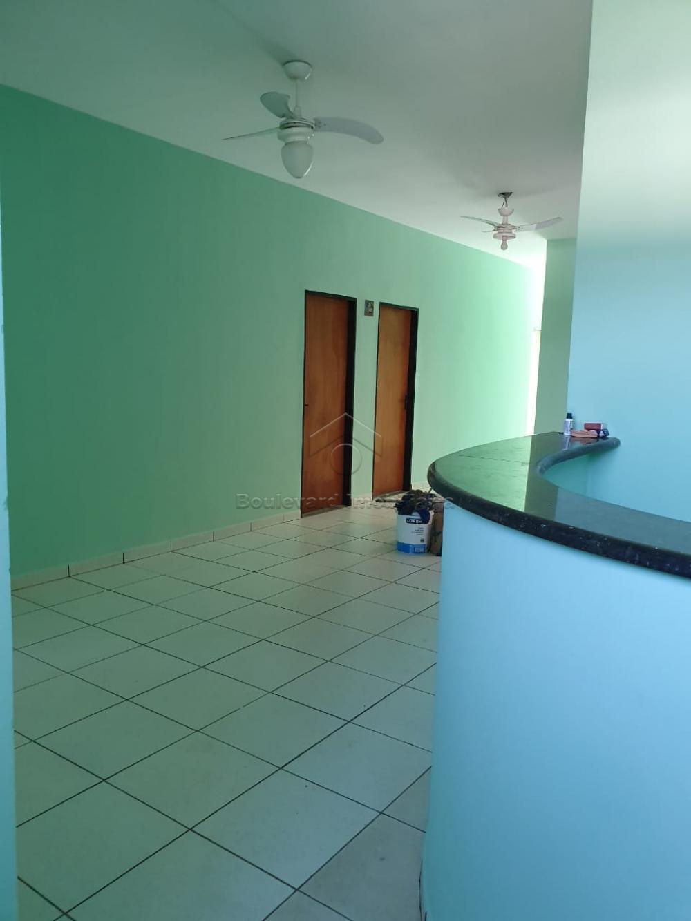 Alugar Comercial / Casa em Ribeirão Preto apenas R$ 1.500,00 - Foto 2