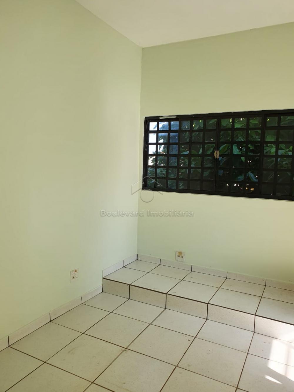 Alugar Comercial / Casa em Ribeirão Preto apenas R$ 1.500,00 - Foto 5