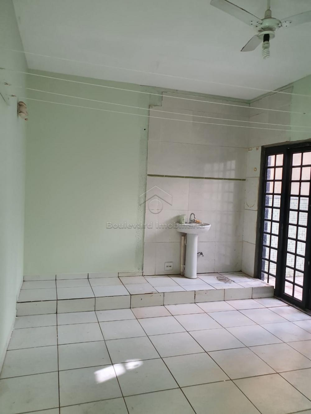 Alugar Comercial / Casa em Ribeirão Preto apenas R$ 1.500,00 - Foto 7