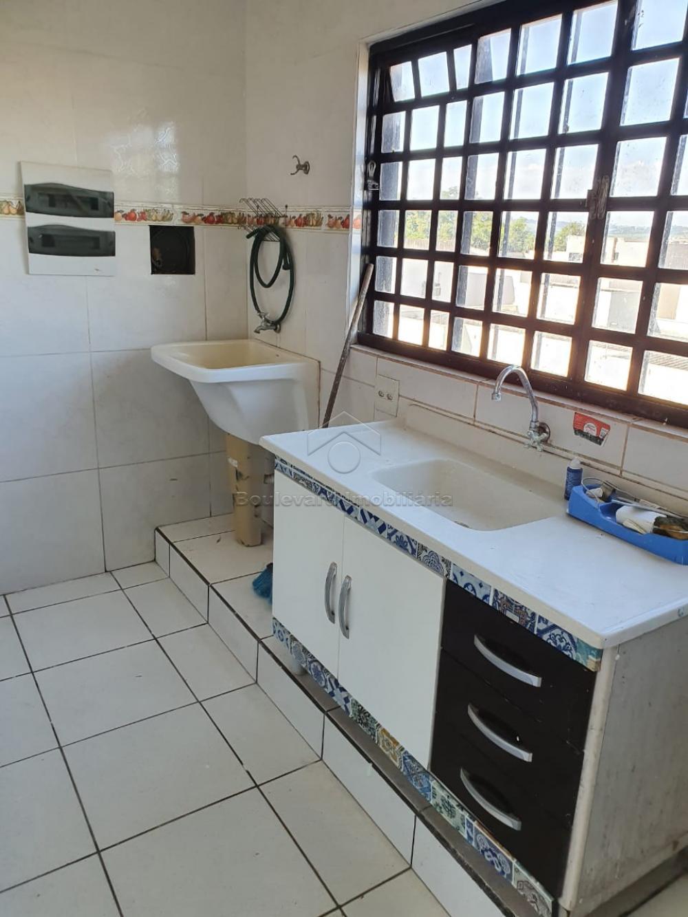 Alugar Comercial / Casa em Ribeirão Preto apenas R$ 1.500,00 - Foto 8