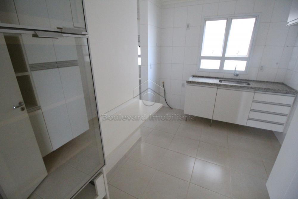 Alugar Apartamento / Padrão em Ribeirão Preto apenas R$ 2.200,00 - Foto 14