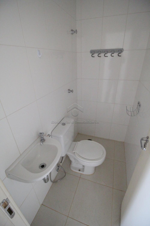 Alugar Apartamento / Padrão em Ribeirão Preto apenas R$ 2.200,00 - Foto 17