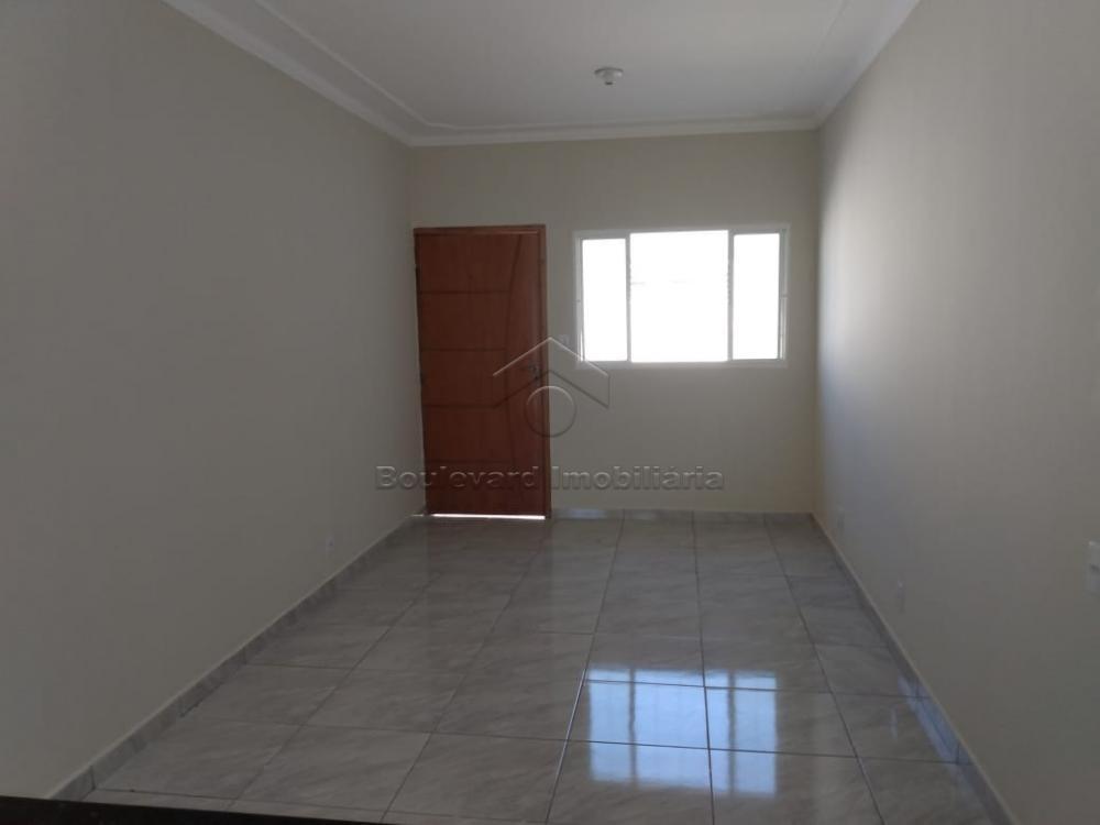 Comprar Casa / Padrão em Ribeirão Preto apenas R$ 230.000,00 - Foto 4