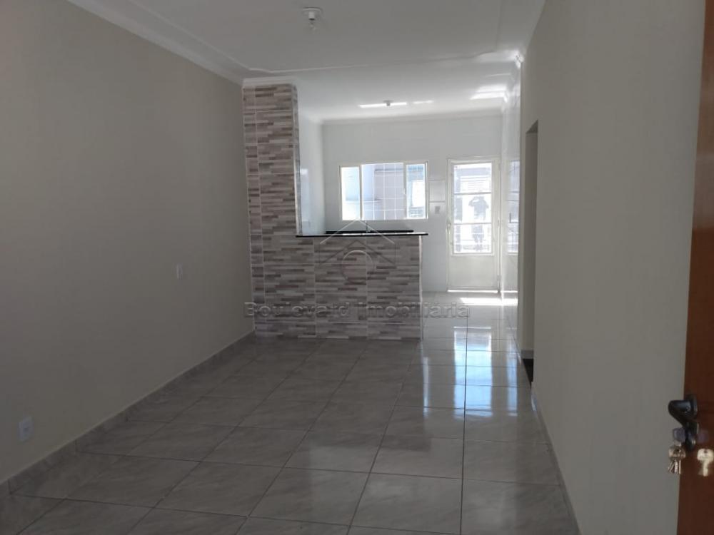 Comprar Casa / Padrão em Ribeirão Preto apenas R$ 230.000,00 - Foto 5
