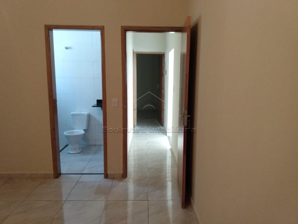 Comprar Casa / Padrão em Ribeirão Preto apenas R$ 230.000,00 - Foto 8