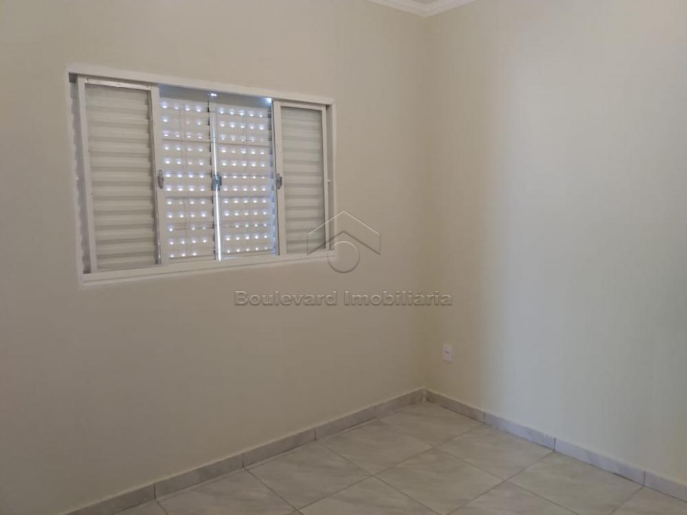 Comprar Casa / Padrão em Ribeirão Preto apenas R$ 230.000,00 - Foto 11