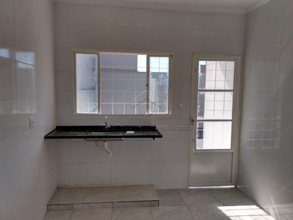 Comprar Casa / Padrão em Ribeirão Preto apenas R$ 230.000,00 - Foto 14