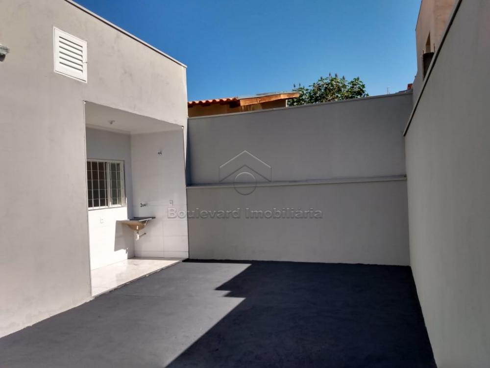 Comprar Casa / Padrão em Ribeirão Preto apenas R$ 230.000,00 - Foto 16