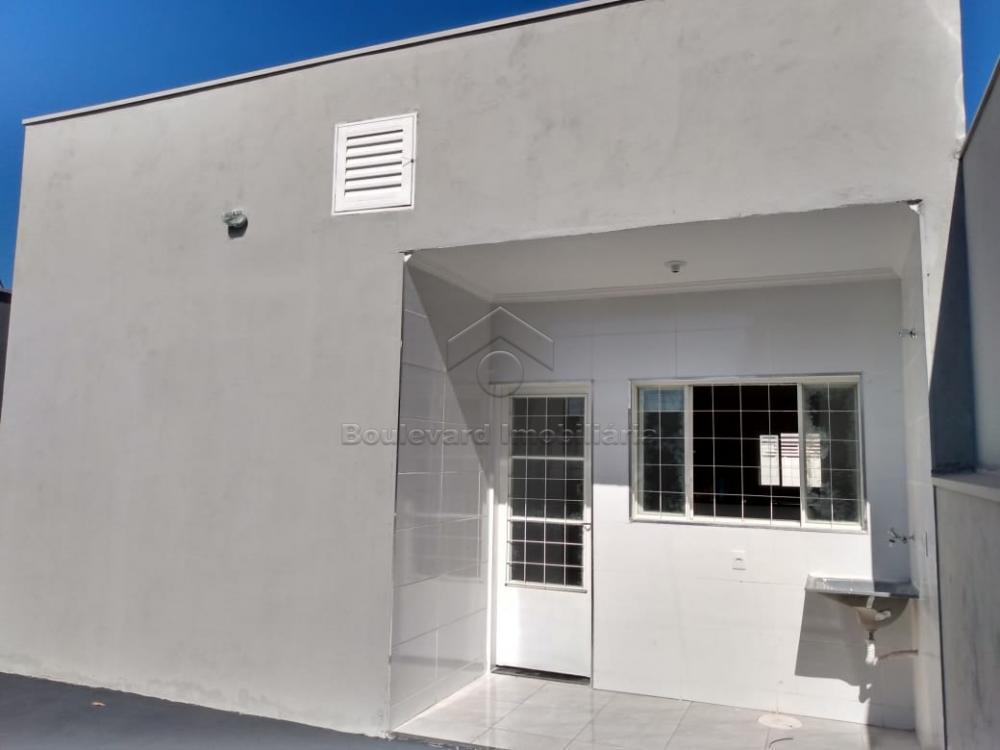 Comprar Casa / Padrão em Ribeirão Preto apenas R$ 230.000,00 - Foto 18
