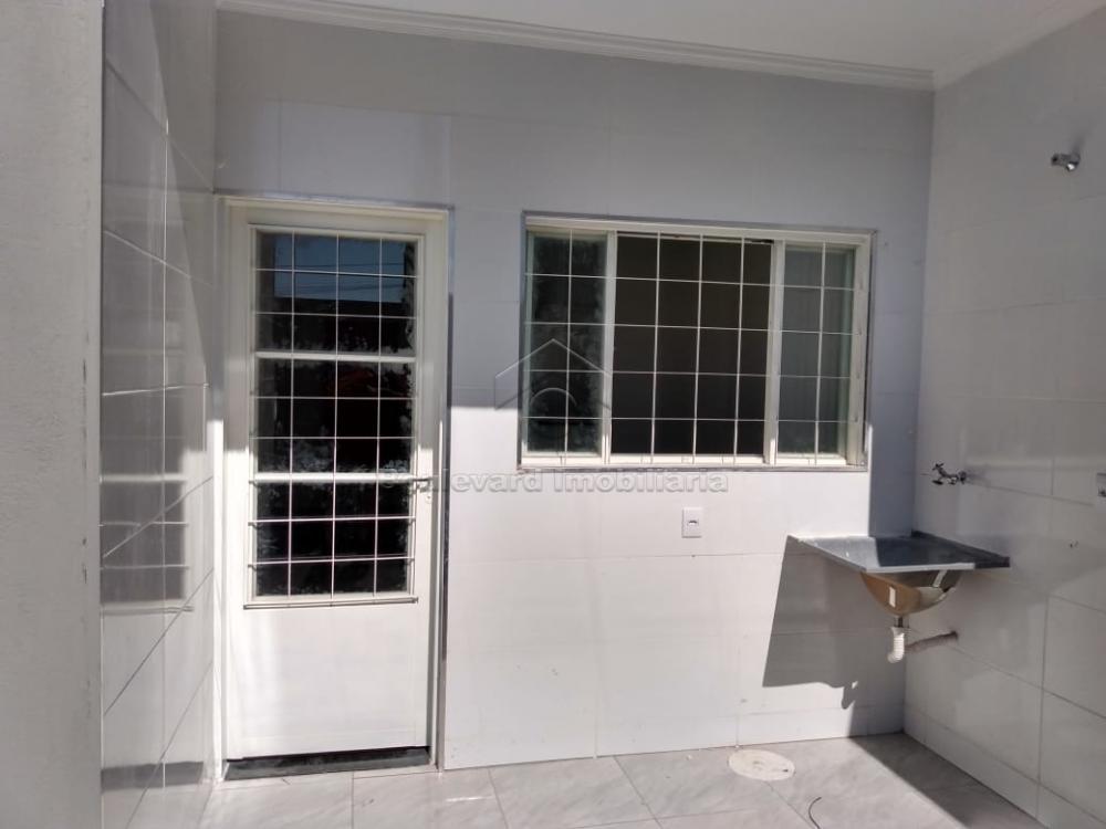 Comprar Casa / Padrão em Ribeirão Preto apenas R$ 230.000,00 - Foto 19
