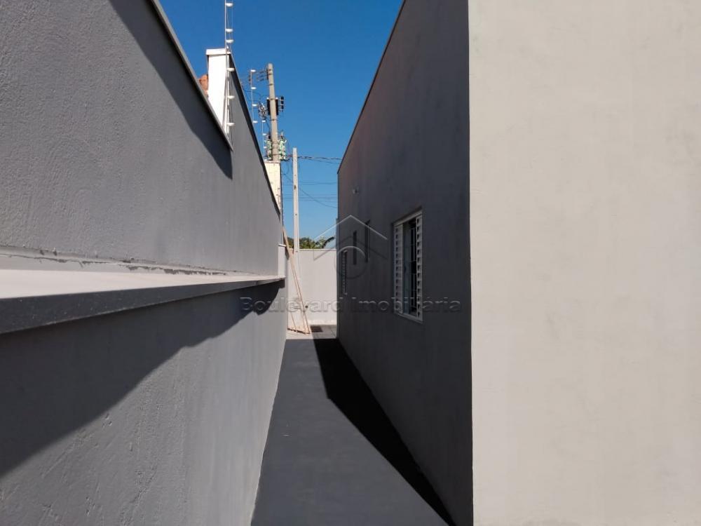 Comprar Casa / Padrão em Ribeirão Preto apenas R$ 230.000,00 - Foto 20