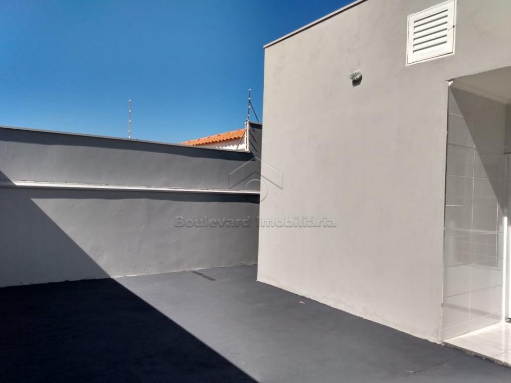 Comprar Casa / Padrão em Ribeirão Preto apenas R$ 230.000,00 - Foto 21