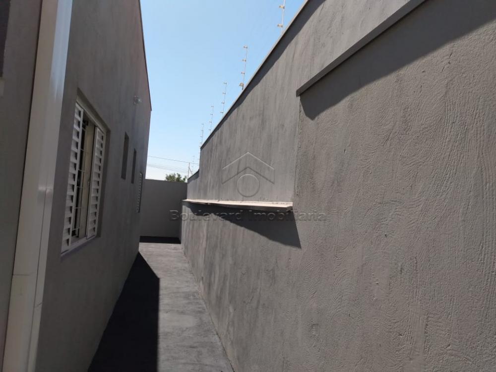 Comprar Casa / Padrão em Ribeirão Preto apenas R$ 230.000,00 - Foto 22