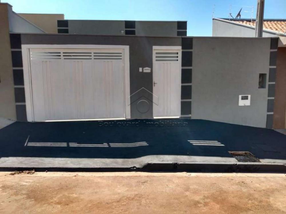 Comprar Casa / Padrão em Ribeirão Preto apenas R$ 230.000,00 - Foto 1