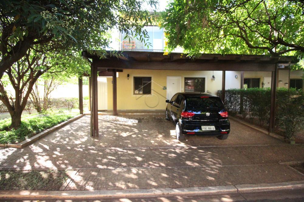 Comprar Casa / Condomínio em Ribeirão Preto apenas R$ 620.000,00 - Foto 1