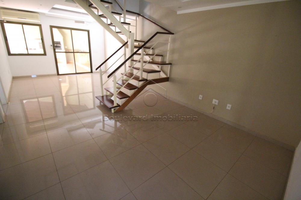 Comprar Casa / Condomínio em Ribeirão Preto apenas R$ 620.000,00 - Foto 2