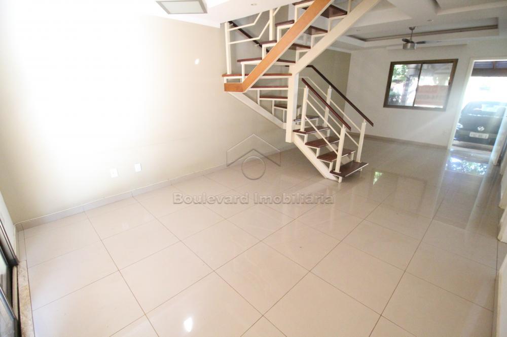 Comprar Casa / Condomínio em Ribeirão Preto apenas R$ 620.000,00 - Foto 3