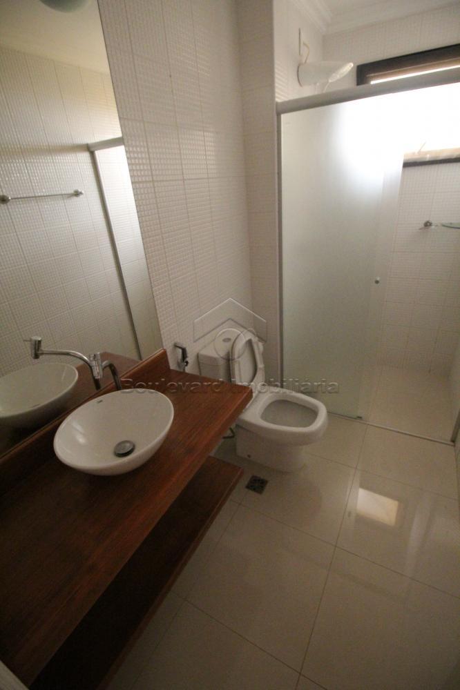Comprar Casa / Condomínio em Ribeirão Preto apenas R$ 620.000,00 - Foto 4