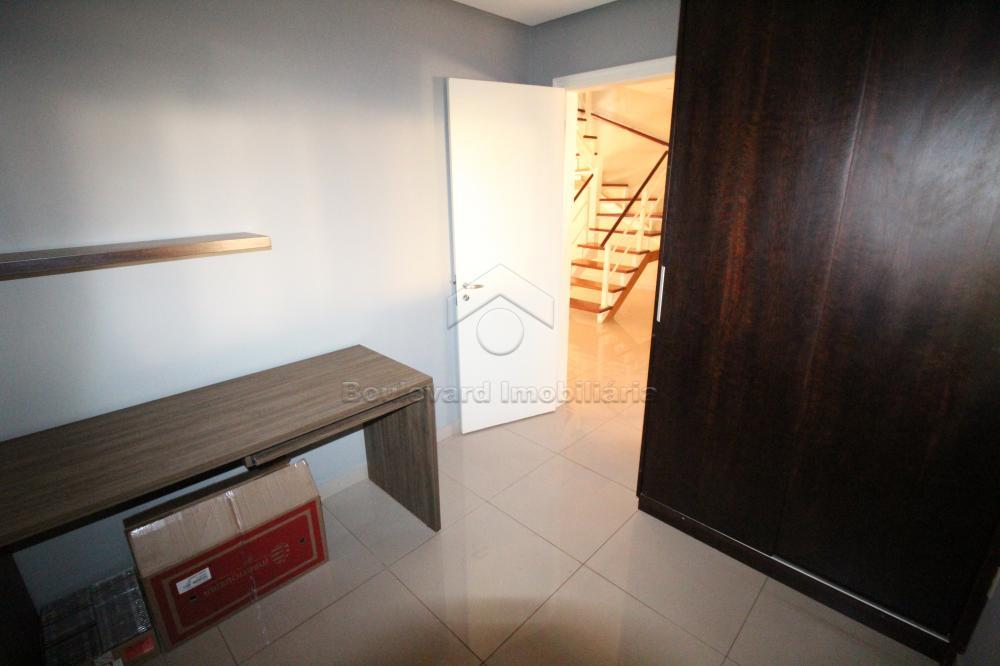 Comprar Casa / Condomínio em Ribeirão Preto apenas R$ 620.000,00 - Foto 5