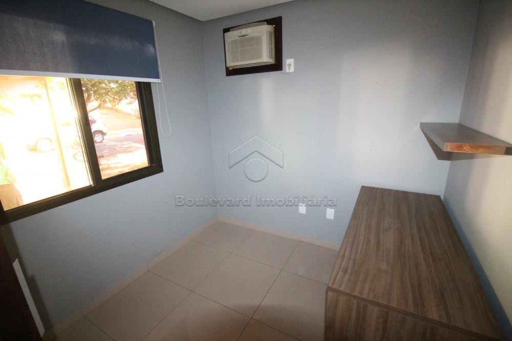 Comprar Casa / Condomínio em Ribeirão Preto apenas R$ 620.000,00 - Foto 6